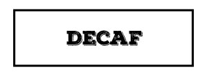 button-decaf.jpg