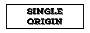 button-single-origins.jpg
