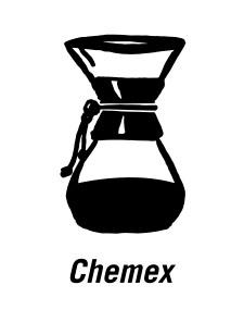 chemex-1.jpg
