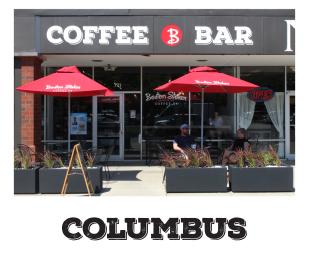 columbus-1.jpg