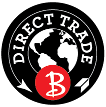 direct-trade.png