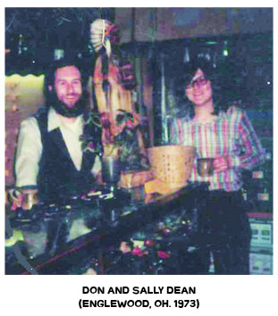 don-and-sally.jpg