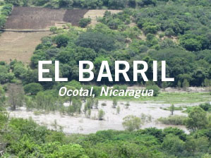 el-barril-button-1.jpg