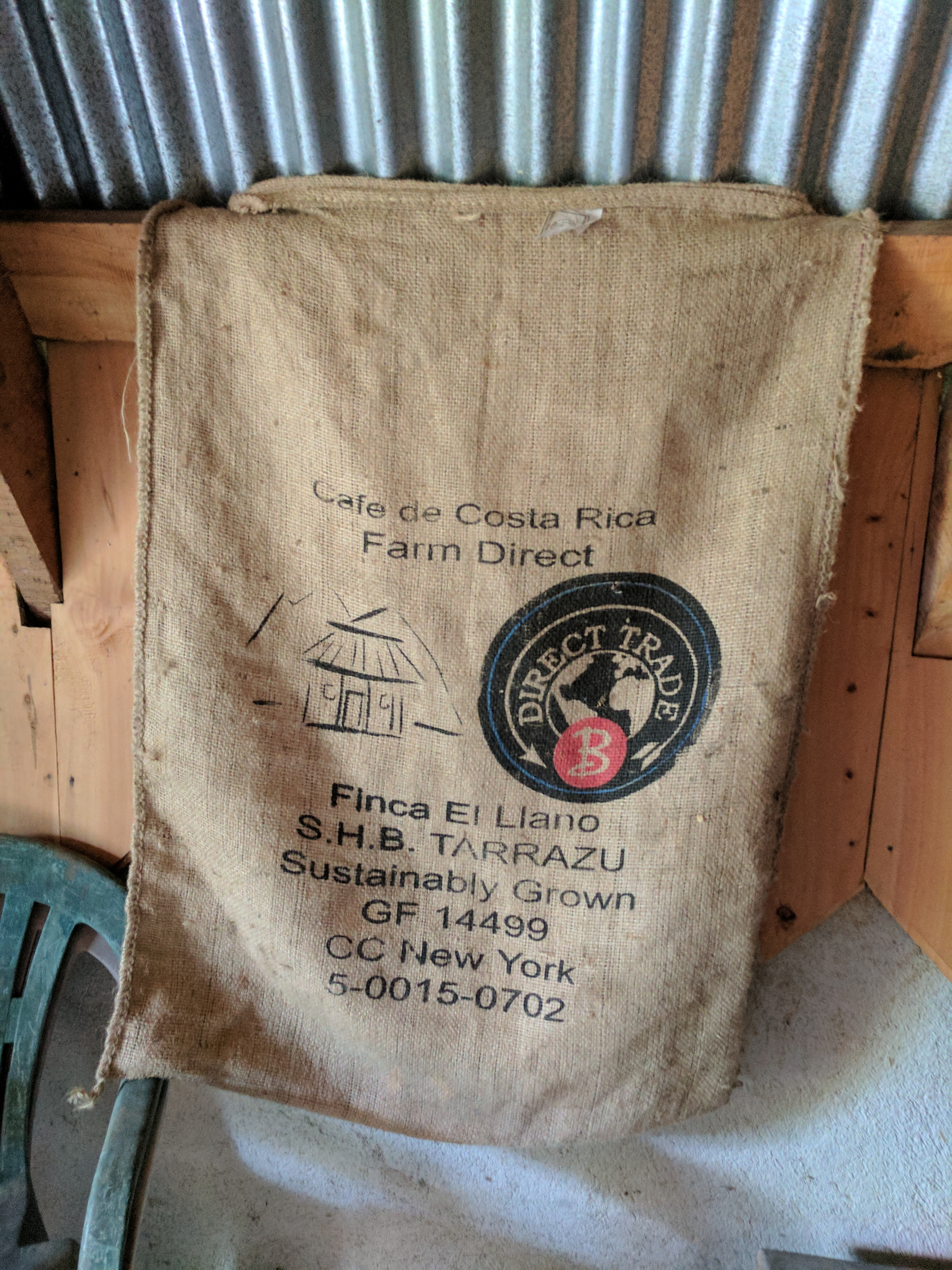 el-llano-direct-trade-bag.jpg