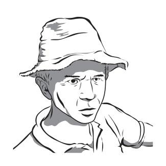 el-llano-farmer.jpg