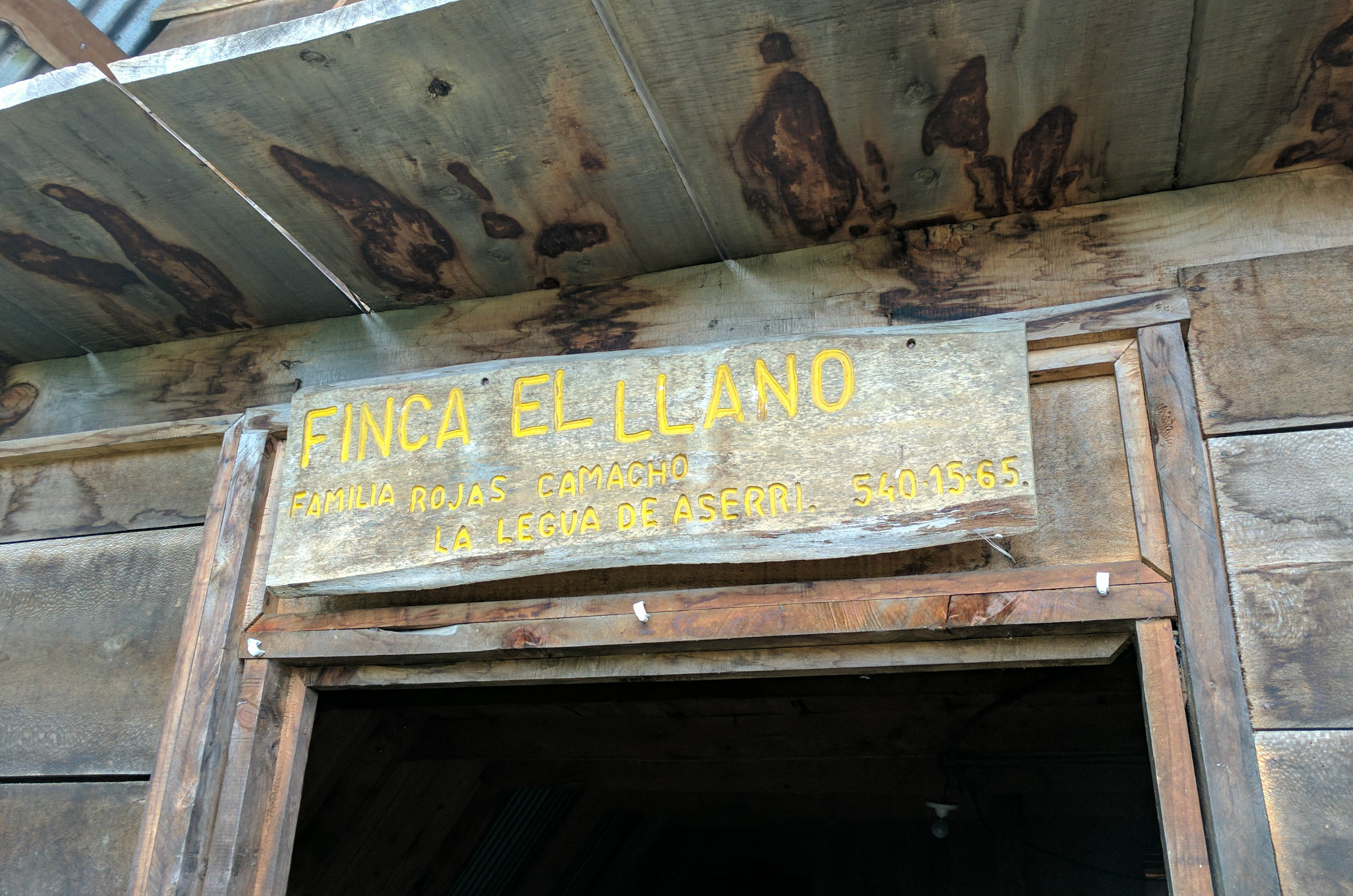 el-llano-sign.jpg