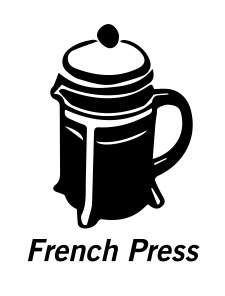 french-press-dark.jpg