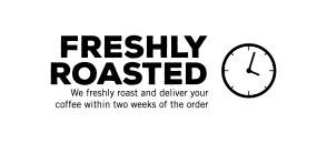 freshly-roasted.jpg