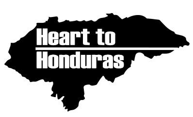 heart-to-honduras-logo.jpg