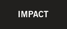 impact-1.jpg