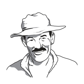 jose-isidro-farmer.jpg
