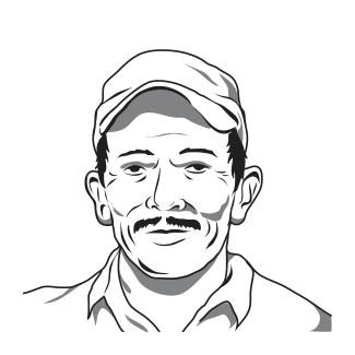 la-meseta-farmer.jpg