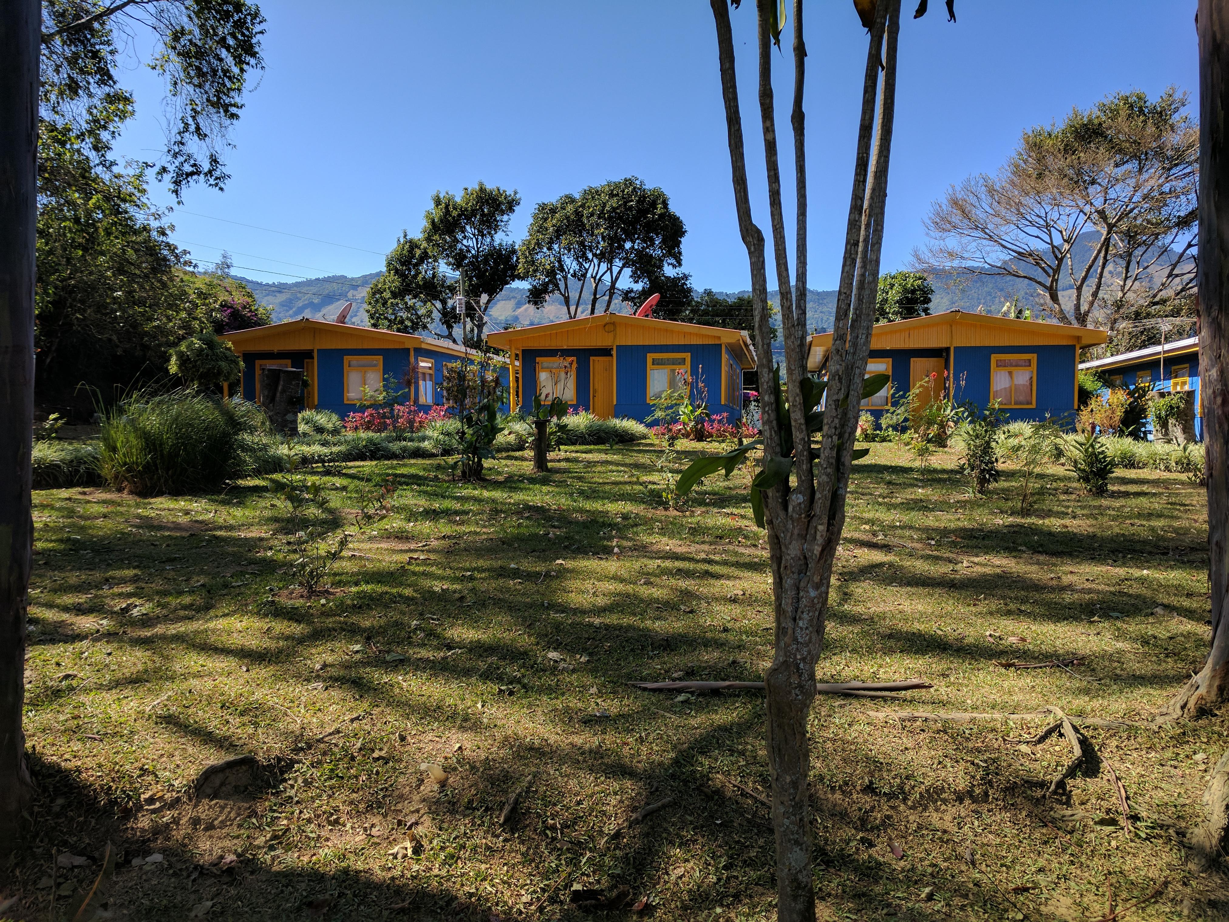 la-minita-worker-housing.jpg