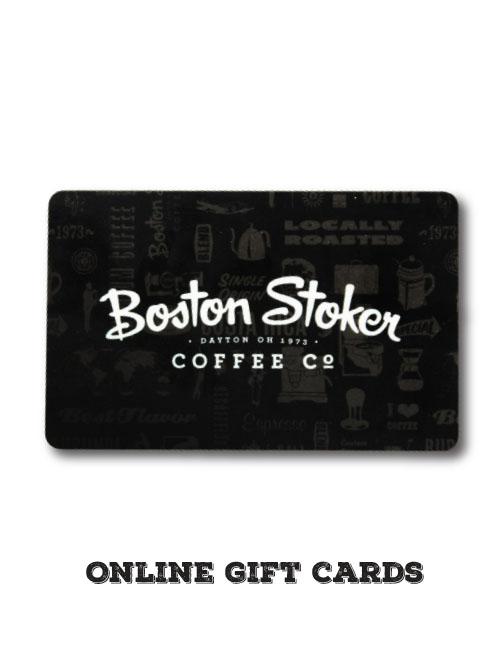 online-gift-cards.jpg