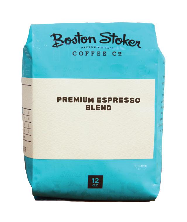 premium-espresso-gallery.jpg