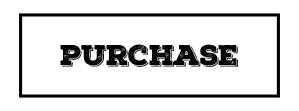 purchase-black.jpg