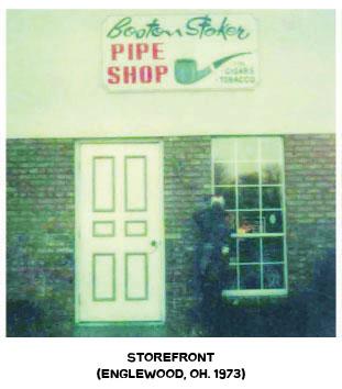 storefront-1973.jpg