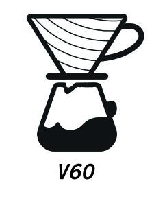 v60-dark.jpg