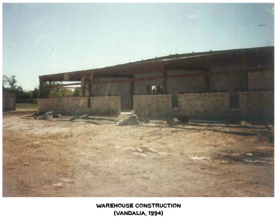 warehouse-construction1.jpg